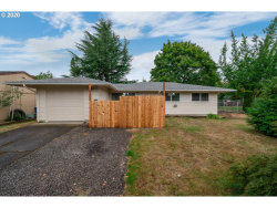 Photo of 17807 SE CLAY ST, Portland, OR 97233 (MLS # 20095559)