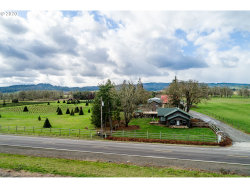 Photo of 82232 HWY 99, Creswell, OR 97426 (MLS # 20095603)