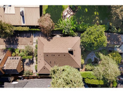Photo of 17495 KELOK RD, Lake Oswego, OR 97034 (MLS # 20096688)