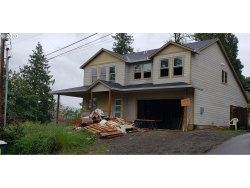 Photo of 492 SE 4 ST, Troutdale, OR 97060 (MLS # 20097591)