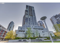 Photo of 841 S GAINES ST , Unit 2302, Portland, OR 97239 (MLS # 20098615)