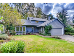 Photo of 5338 ROYAL OAKS DR, Lake Oswego, OR 97035 (MLS # 20099661)