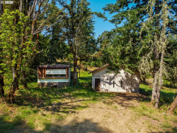Photo of 37032 HWY 58, Pleasant Hill, OR 97455 (MLS # 20109331)
