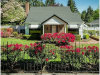 Photo of 5216 NE 44TH ST, Vancouver, WA 98661 (MLS # 20110258)