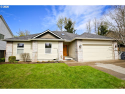 Photo of 1640 W 15TH AVE, Junction City, OR 97448 (MLS # 20111136)
