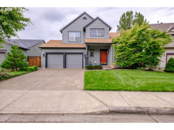 Photo of 15309 NW DECATUR WAY, Portland, OR 97229 (MLS # 20112661)