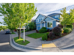 Photo of 12513 SE BLACKSTONE AVE, Happy Valley, OR 97086 (MLS # 20112874)