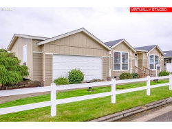 Photo of 107 ALDERWOOD LN, Brookings, OR 97415 (MLS # 20113187)