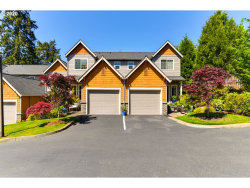 Photo of 12806 SW BOONES FERRY RD, Lake Oswego, OR 97035 (MLS # 20113620)