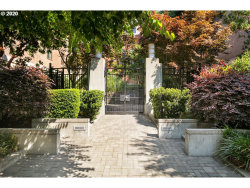 Photo of 726 NW 11TH AVE , Unit 504, Portland, OR 97209 (MLS # 20113750)
