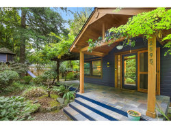 Photo of 2595 SW 87TH AVE, Portland, OR 97225 (MLS # 20114227)