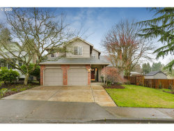 Photo of 12394 SW MILLVIEW CT, Tigard, OR 97223 (MLS # 20114337)