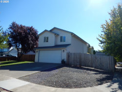 Photo of 3021 PEPPERIDGE CT, Forest Grove, OR 97116 (MLS # 20115712)