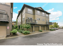 Photo of 1090 SW 170TH AVE , Unit 200, Beaverton, OR 97003 (MLS # 20116021)