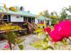 Photo of 33006 LYNX HOLLOW RD, Creswell, OR 97426 (MLS # 20116177)