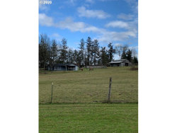 Photo of 1860 MELROSE RD, Roseburg, OR 97471 (MLS # 20119365)