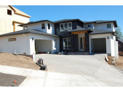 Photo of 3147 MEADOWLARK DR , Unit Lot17, West Linn, OR 97068 (MLS # 20120165)