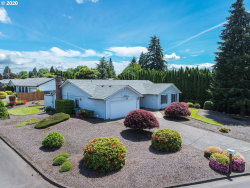 Photo of 11019 NW 33RD AVE, Vancouver, WA 98685 (MLS # 20123155)