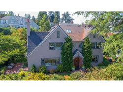 Photo of 2890 NW ARIEL TER, Portland, OR 97210 (MLS # 20124596)