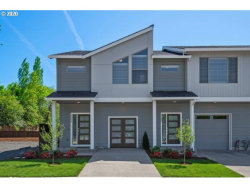 Photo of 12580 SE Zion ST , Unit Lot62, Happy Valley, OR 97086 (MLS # 20124965)