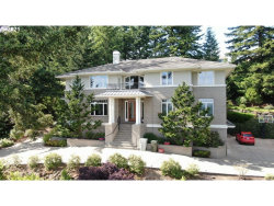 Photo of 11295 SE LENORE ST, Happy Valley, OR 97086 (MLS # 20125412)