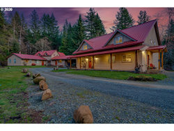 Photo of 28188 S COX RD, Colton, OR 97017 (MLS # 20125812)