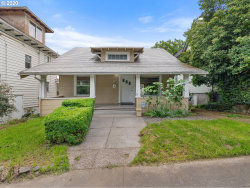 Photo of 3024 SE 7TH AVE, Portland, OR 97202 (MLS # 20126235)