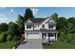 Photo of 7644 NW 167th (lot 113) AVE, Portland, OR 97229 (MLS # 20129539)