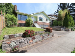Photo of 5425 SE DIVISION ST, Portland, OR 97206 (MLS # 20130766)