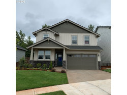 Photo of 11189 SE HONORABLE WAY , Unit HS6, Happy Valley, OR 97086 (MLS # 20132375)