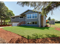 Photo of 13031 SE 222ND DR, Damascus, OR 97089 (MLS # 20132973)