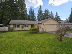 Photo of 2107 NE 66TH CIR, Vancouver, WA 98665 (MLS # 20133721)