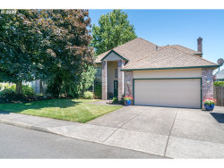 Photo of 13678 SE 127TH AVE, Clackamas, OR 97015 (MLS # 20134469)