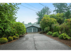 Photo of 12640 SW 135TH AVE, Tigard, OR 97223 (MLS # 20135839)