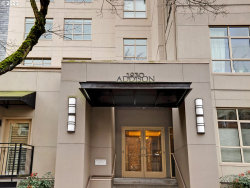 Photo of 1930 NW IRVING ST , Unit 501, Portland, OR 97209 (MLS # 20136195)