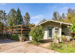 Photo of 33535 JENKINS RD, Cottage Grove, OR 97424 (MLS # 20137398)