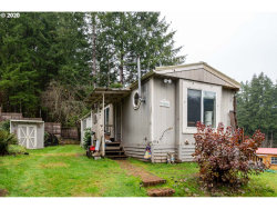 Photo of 95006 SPRING VALLEY LN, Marcola, OR 97454 (MLS # 20137592)