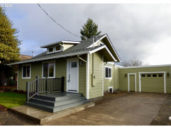 Photo of 1546 SE 88TH AVE, Portland, OR 97216 (MLS # 20138012)