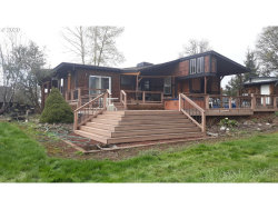 Photo of 30042 S MEADOWBROOK LN, Molalla, OR 97038 (MLS # 20138658)
