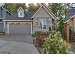 Photo of 7034 SW ASH CREEK CT, Tigard, OR 97223 (MLS # 20139437)