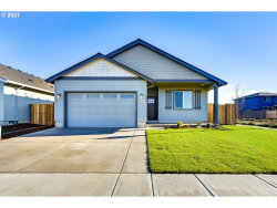 Photo of 1703 NW 27TH AVE, Battle Ground, WA 98604 (MLS # 20139637)