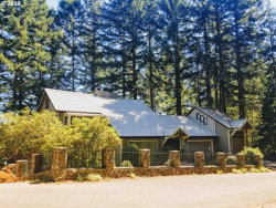 Photo of 67997 E HERITAGE HILLS RD, North Bend, OR 97459 (MLS # 20143986)