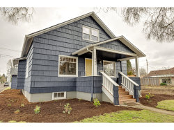 Photo of 694 NW 3RD AVE, Canby, OR 97013 (MLS # 20147603)