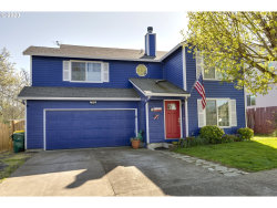 Photo of 6958 SW 188TH AVE, Aloha, OR 97007 (MLS # 20148439)