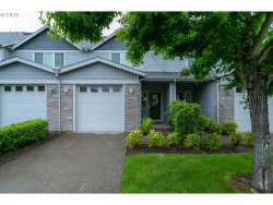 Photo of 18629 SW 93RD TER, Tualatin, OR 97062 (MLS # 20148738)