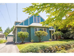 Photo of 1810 NE 62ND AVE, Portland, OR 97213 (MLS # 20152434)