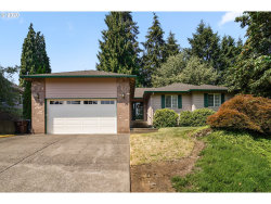 Photo of 918 CLEARBROOK DR, Oregon City, OR 97045 (MLS # 20152980)