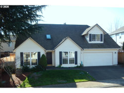 Photo of 14021 SE 35TH ST, Vancouver, WA 98683 (MLS # 20154290)