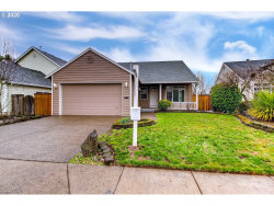 Photo of 17749 SW GALEWOOD DR, Sherwood, OR 97140 (MLS # 20155763)