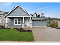 Photo of 327 E Taylor DR, Newberg, OR 97132 (MLS # 20160141)